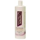 Intrepid International Clear Choice Natural Shampoo 16 oz.