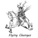 Intrepid International Jude Too Horse Tee Shirt