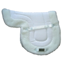 Exselle Ultra Chamois All Purpose Show Pad