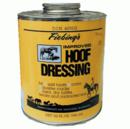 Fiebing Fiebings Hoof Dressing 32 oz