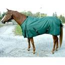 Intrepid International Free Runner Blanket-Hunter Green