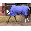 Intrepid International Free Runner Blanket-Purple
