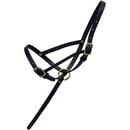 Intrepid International Leather Foal Slip w/Grab Strap
