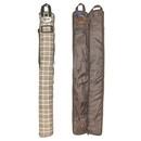 Intrepid International Tail Extension Bag - Plaid