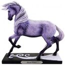 The Trail of Painted Ponies PP4026392 Storm Rider