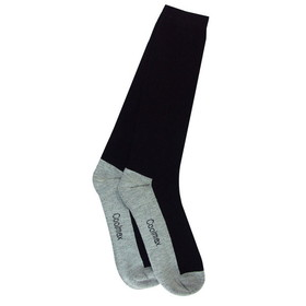 Intrepid International SK6013 Coolmax Boot Socks