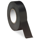 Intrepid International PVC Tape - Black