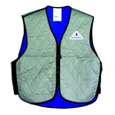 TechNiche International Techniche HyperKewl Cooling Sport Vest Child