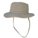 TechNiche International Techniche HyperKewl Cooling Ranger Hat