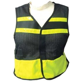 Intrepid International VIP05 Reflective Safety Vest