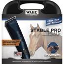 Wahl Clipper Wahl Stable Pro Clipper