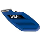 Wahl Clipper Wahl Pocket Pro Clipper Blue
