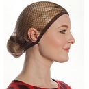 Aerborn Hairnets What Knot Hair Net Medium to Long Hair