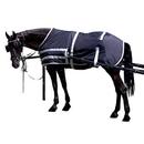 Intrepid International Wagon Master Horse Blanket
