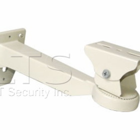 LTS LTB305 Bracket For Housing (Lth805/Hb) Outdoor 90° Tilt
