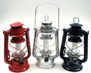 IWGAC 0126-609 Lantern LED Light 3 Assorted Priced Each