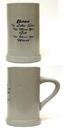 IWGAC 0126-BH06 Beer Mug-More