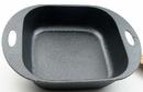 IWGAC 0166-10163 Old Mtn Square Baking Pan