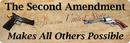 IWGAC 017-1371 Second Amendment