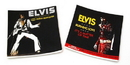 IWGAC 0179-38082 Elvis Rhinestone Valets Set of 2