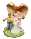 IWGAC 0179-78096 Seraphim Classics - Angels To Watch Over Me Fifth Year Boy