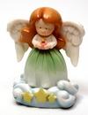 IWGAC 0192-31301 Cloudworks - Little Angels Peace