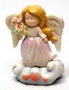 IWGAC 0192-31303 Cloudworks - Little Angels Love