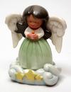 IWGAC 0192-31304 Cloudworks - Little Angels Peace Hispanic