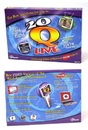 IWGAC 0199-30104 20 Q Live PC Game