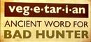 IWGAC 049-13092 Wood