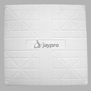 Jaypro Pro-Style