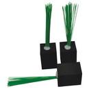 Jaypro Big League Base Plug