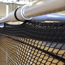 Jaypro #252 Indoor Tunnel Net