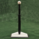 Deluxe Baseball Batting Tee
