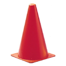 Jaypro Training Cones 12