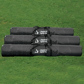 Jaypro Equipment Carry Bag Medium, Price/each