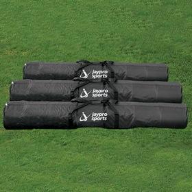 Jaypro Equipment Carry Bag Medium, Price/each