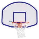 Jaypro Graphite Basketball Backboard