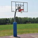 Hoop Rejuv H-Frame Kit Acrylic Bb