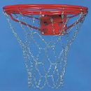 Jaypro Chain Basketball Net