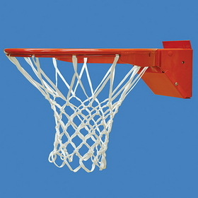 Jaypro Nylon Basketball Net, Price/each