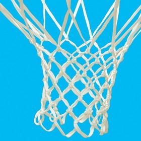 Jaypro Anti-Whip Nylon Basketball Net, Price/each