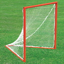 Box Lacrosse Goal W Net