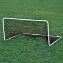 Jaypro Multi Size Youth Soccer Goal