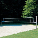 Jaypro Outdoor Competition Volleyball System