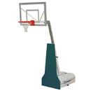 Jaypro Portable Basketball System