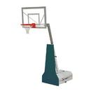 Jaypro Portable Basketball System
