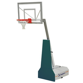 Jaypro Portable Basketball System, Price/each