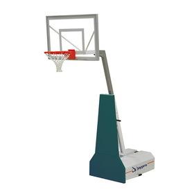 Jaypro Portable Basketball System, Price/each