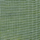 Jaypro RB718N Soccer Rebounder Replacement Net (7.5'H X 18'W)